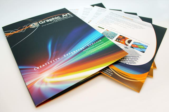 Download our Brochure (10mb)
