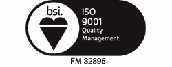 Download our ISO 9001_2015 Certificate.